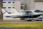 Chofu Spotter Ariaさんが、福井空港で撮影した日本個人所有 152の航空フォト(飛行機 写真・画像)