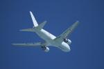 pepeさんが、那覇空港で撮影した航空自衛隊 KC-767J (767-2FK/ER)の航空フォト(写真)