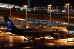Take51さんが、関西国際空港で撮影した大韓航空 A330-223の航空フォト(写真)