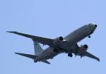 STAR TEAMさんが、岩国空港で撮影したアメリカ海軍 P-8A (737-8FV)の航空フォト(写真)