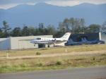 おっつんさんが、小松空港で撮影した航空自衛隊 T-400の航空フォト(飛行機 写真・画像)