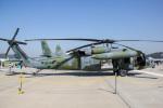 Mame @ TYOさんが、ソウル空軍基地で撮影した大韓民国陸軍 UH-60P (S-70A-18)の航空フォト(写真)