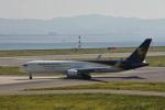 ワイエスさんが、関西国際空港で撮影したUPS航空 767-34AF/ERの航空フォト(写真)