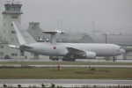 コギモニさんが、小松空港で撮影した航空自衛隊 E-767 (767-27C/ER)の航空フォト(写真)