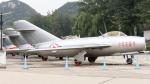 coolinsjpさんが、北京首都国際空港で撮影した中国人民解放軍 空軍の航空フォト(写真)