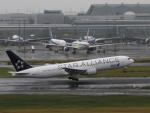 eipansさんが、羽田空港で撮影した全日空 767-381/ERの航空フォト(写真)