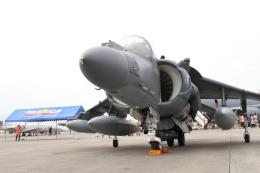 普天間飛行場 - Marine Corps Air Station Futenma [ROTM]で撮影された普天間飛行場 - Marine Corps Air Station Futenma [ROTM]の航空機写真