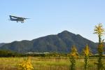 岡南飛行場 - Kounan Airport [OKS/RJBK]で撮影された日本個人所有 - Japanese Ownershipの航空機写真