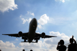 AkiChup0nさんが、伊丹空港で撮影した日本航空 777-246の航空フォト(写真)