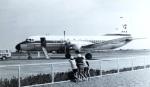 TKOさんが、大分空港で撮影した日本国内航空 YS-11-109の航空フォト(写真)