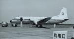 TKOさんが、大分空港で撮影した全日空 YS-11-111の航空フォト(写真)