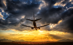 KENTARO (LOCAL)さんが、出雲空港で撮影した日本航空 737-846の航空フォト(写真)