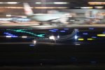 かずまっくすさんが、羽田空港で撮影した海上保安庁 DHC-8-315Q MPAの航空フォト(写真)
