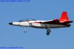 Chofu Spotter Ariaさんが、岐阜基地で撮影した防衛装備庁 X-2 (ATD-X)の航空フォト(飛行機 写真・画像)
