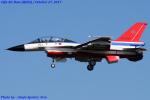 Chofu Spotter Ariaさんが、岐阜基地で撮影した航空自衛隊 F-2Bの航空フォト(飛行機 写真・画像)