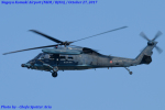Chofu Spotter Ariaさんが、名古屋飛行場で撮影した航空自衛隊 UH-60Jの航空フォト(飛行機 写真・画像)