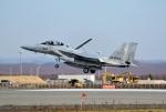 バーダーさんが、千歳基地で撮影した航空自衛隊 F-15DJ Eagleの航空フォト(写真)