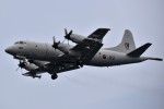 こじゆきさんが、済州国際空港で撮影した大韓民国海軍の航空フォト(写真)