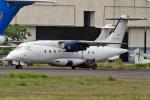 tomobileさんが、クラーク国際空港で撮影したSEAIR インターナショナル 328-110の航空フォト(写真)