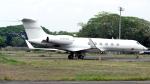 tomobileさんが、クラーク国際空港で撮影したPrivateの航空フォト(写真)