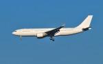 kamerajiijiさんが、成田国際空港で撮影したホンコン・ジェット A330-202の航空フォト(写真)
