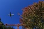 高松空港 - Takamatsu Airport [TAK/RJOT]で撮影されたノエビア - NOEVIRの航空機写真