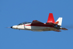 なごやんさんが、岐阜基地で撮影した防衛装備庁 X-2 (ATD-X)の航空フォト(写真)
