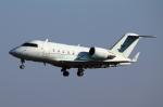 なごやんさんが、岩国空港で撮影した連邦航空局の航空フォト(写真)