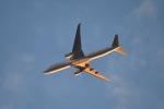 とりてつさんが、成田国際空港で撮影した日本航空 777-346/ERの航空フォト(写真)
