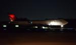 kenko.sさんが、成田国際空港で撮影したデルタ航空 747-451の航空フォト(写真)