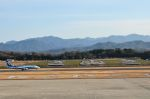 you55さんが、高松空港で撮影した全日空 737-881の航空フォト(写真)