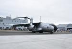 hirohiro77さんが、千歳基地で撮影した航空自衛隊 C-1FTBの航空フォト(写真)