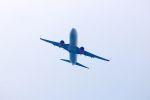 まいけるさんが、ドンムアン空港で撮影したタイ・ライオン・エア 737-9GP/ERの航空フォト(写真)