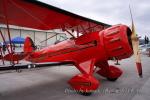 kanadeさんが、岩国空港で撮影した日本個人所有 YMF-F5Cの航空フォト(写真)