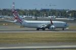 amagoさんが、シドニー国際空港で撮影したヴァージン・オーストラリア 737-8FEの航空フォト(写真)