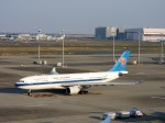 よんすけさんが、羽田空港で撮影した中国南方航空 A330-223の航空フォト(写真)