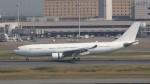 redbull_23さんが、羽田空港で撮影したホンコン・ジェット A330-202の航空フォト(写真)