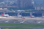 dianaさんが、台北松山空港で撮影した金鹿航空 Gulfstream G200の航空フォト(写真)