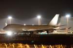 木人さんが、成田国際空港で撮影したアトラス航空 747-4B5F/ER/SCDの航空フォト(写真)
