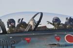 fortnumさんが、八戸航空基地で撮影した航空自衛隊 F-2Bの航空フォト(写真)
