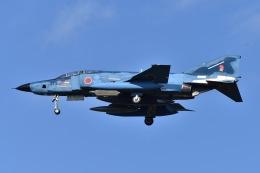 falconさんが、三沢飛行場で撮影した航空自衛隊 RF-4E Phantom IIの航空フォト(飛行機 写真・画像)