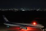 まっさんさんが、仙台空港で撮影した全日空 767-381の航空フォト(写真)