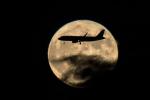 新千歳空港 - New Chitose Airport [CTS/RJCC]で撮影されたバニラエア - Vanilla Air [JW/VNL]の航空機写真