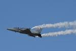 はっし~さんが、ソウル空軍基地で撮影した大韓民国空軍 T-50 Golden Eagleの航空フォト(写真)