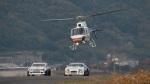 りょーさんが、笠岡ふれあい空港で撮影したノエビア AS350B3 Ecureuilの航空フォト(飛行機 写真・画像)