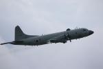 MA~RUさんが、那覇空港で撮影した海上自衛隊 P-3Cの航空フォト(写真)