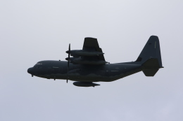 MA~RUさんが、嘉手納飛行場で撮影したアメリカ空軍 MC-130J Herculesの航空フォト(飛行機 写真・画像)