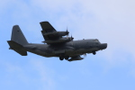 MA~RUさんが、嘉手納飛行場で撮影したアメリカ陸軍 UV-18C Twin Otter (DHC-6-400)の航空フォト(写真)
