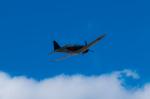 りょーさんが、笠岡ふれあい空港で撮影したゼロエンタープライズ Zero 22/A6M3の航空フォト(飛行機 写真・画像)