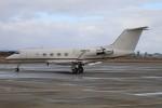 北の熊さんが、新千歳空港で撮影したC2D LLC の航空フォト(写真)
